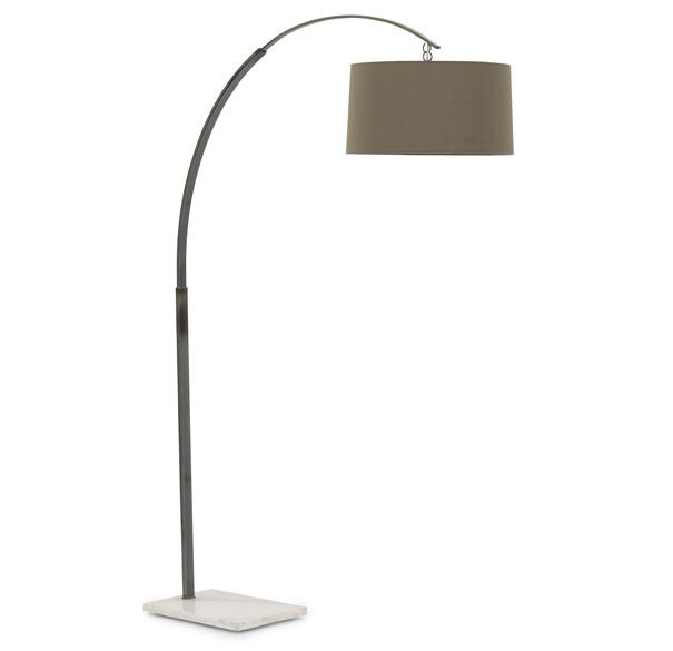 ARI FLOOR LAMP, , hi-res