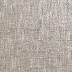 Performance Textured Linen - PEWTER