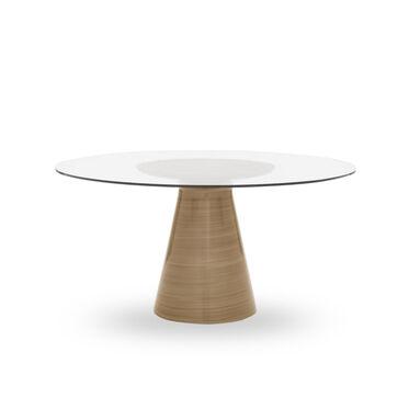 ADDIE DINING TABLE, , hi-res