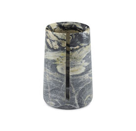 JADE MARBLE WINE COOLER, , hi-res