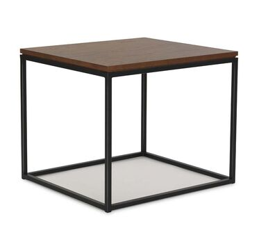 WILL'S LOFT SIDE TABLE, , hi-res