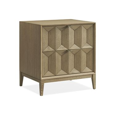 HOLLOWAY SMALL SIDE TABLE, , hi-res
