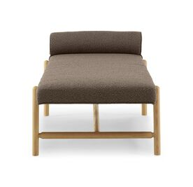 FINN DAYBED, Boucle - SEPIA, hi-res