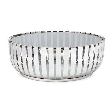 VEGA COCKTAIL TABLE / PSS, , hi-res
