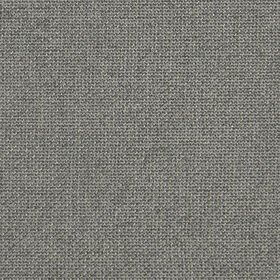 Performance Textured pebble Weave - STEEL