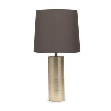 MILA TABLE LAMP, , hi-res