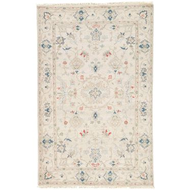 PALEY RUG, , hi-res