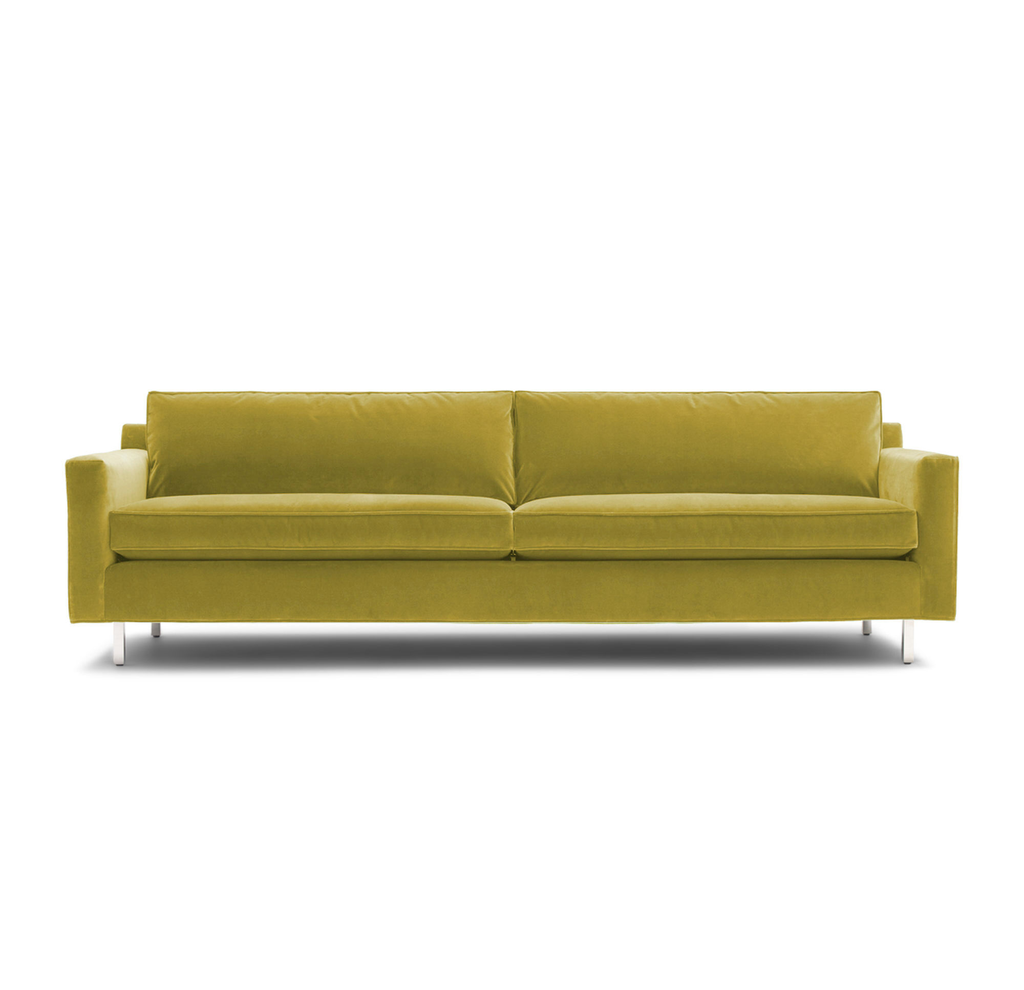 Nice HUNTER SOFA, , Hi Res