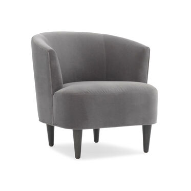 COSTELLO CHAIR, BOULEVARD - LIGHT GREY, hi-res