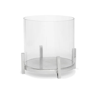 DAWSON HURRICANE CANDLE HOLDER, , hi-res