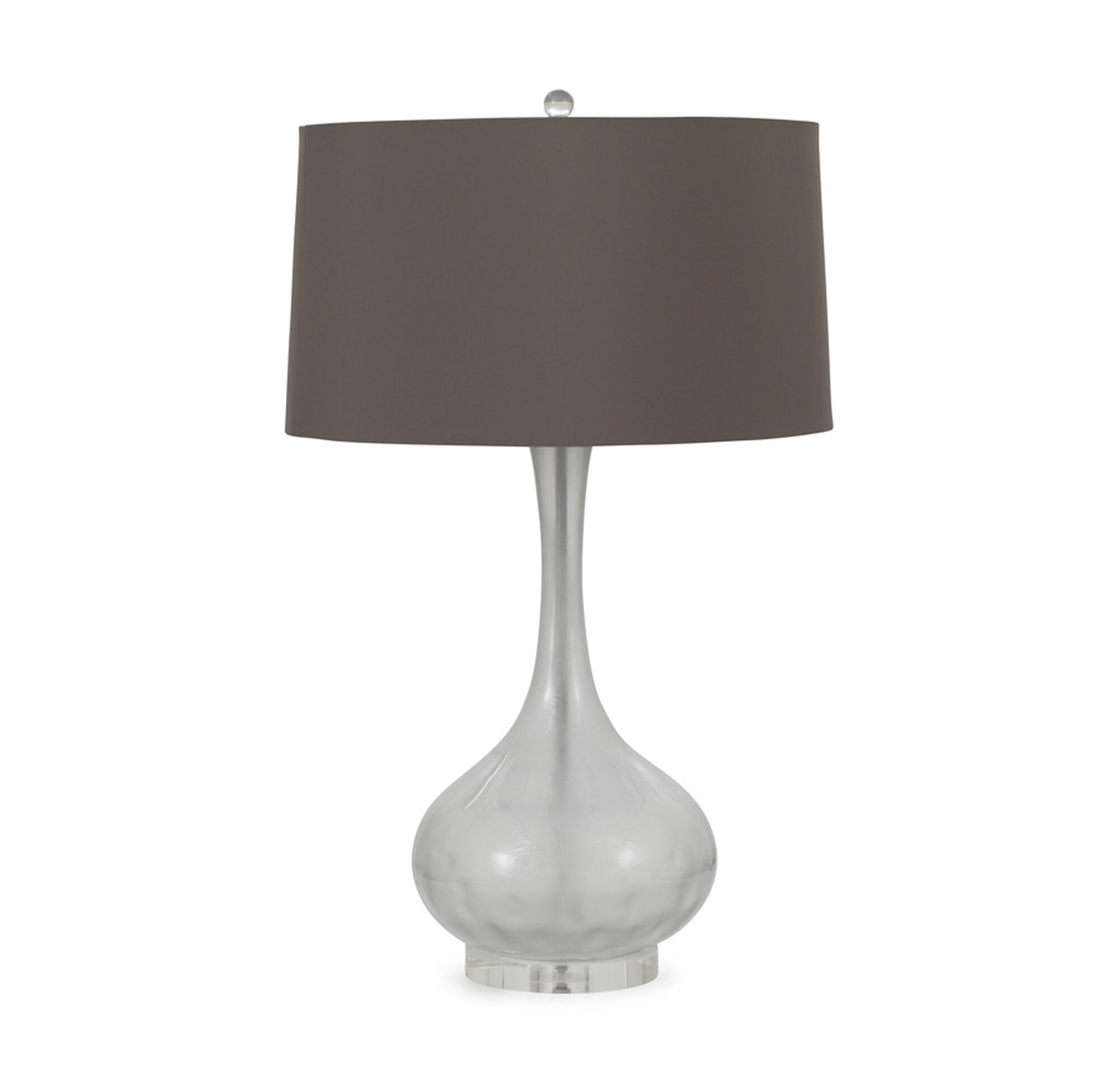 Olivia table lamp geotapseo Image collections