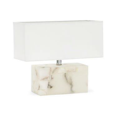 ALLIE TABLE LAMP, , hi-res