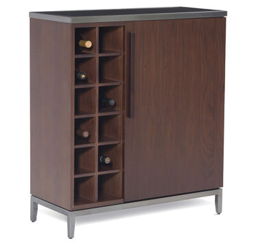TRIBECA BAR, , hi-res