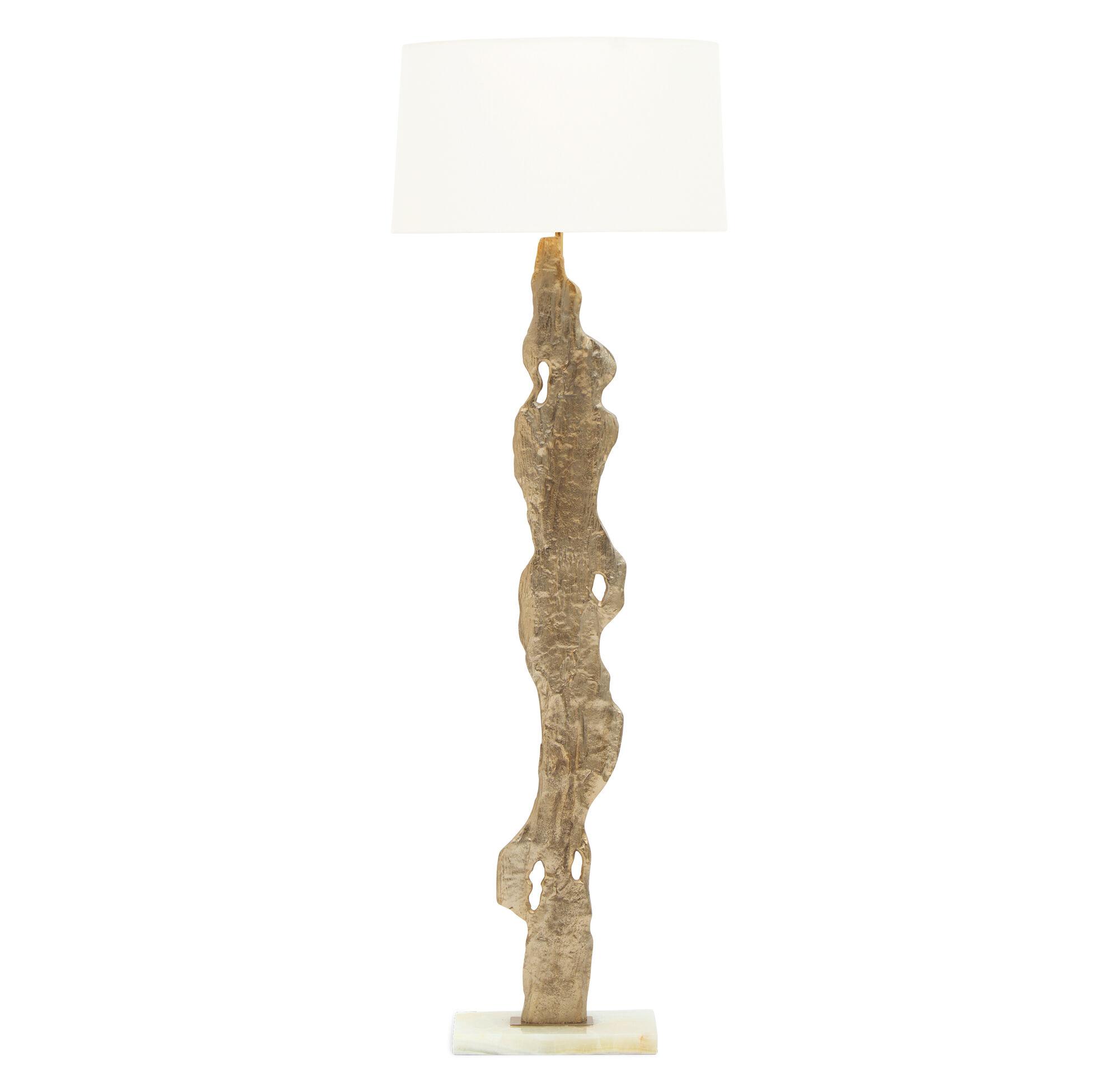 Lava floor lamp aloadofball Images