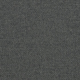 Performance Textured pebble Weave - CHARCOAL