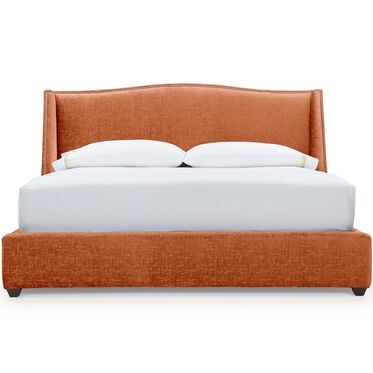 CELINA KING FLOATING RAIL BED, , hi-res