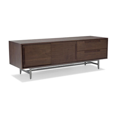 TRIBECA MEDIA CONSOLE, , hi-res