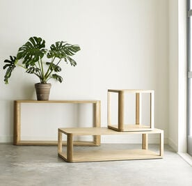 CADE SIDE TABLE, , hi-res