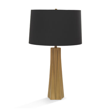 TONIO TABLE LAMP, , hi-res