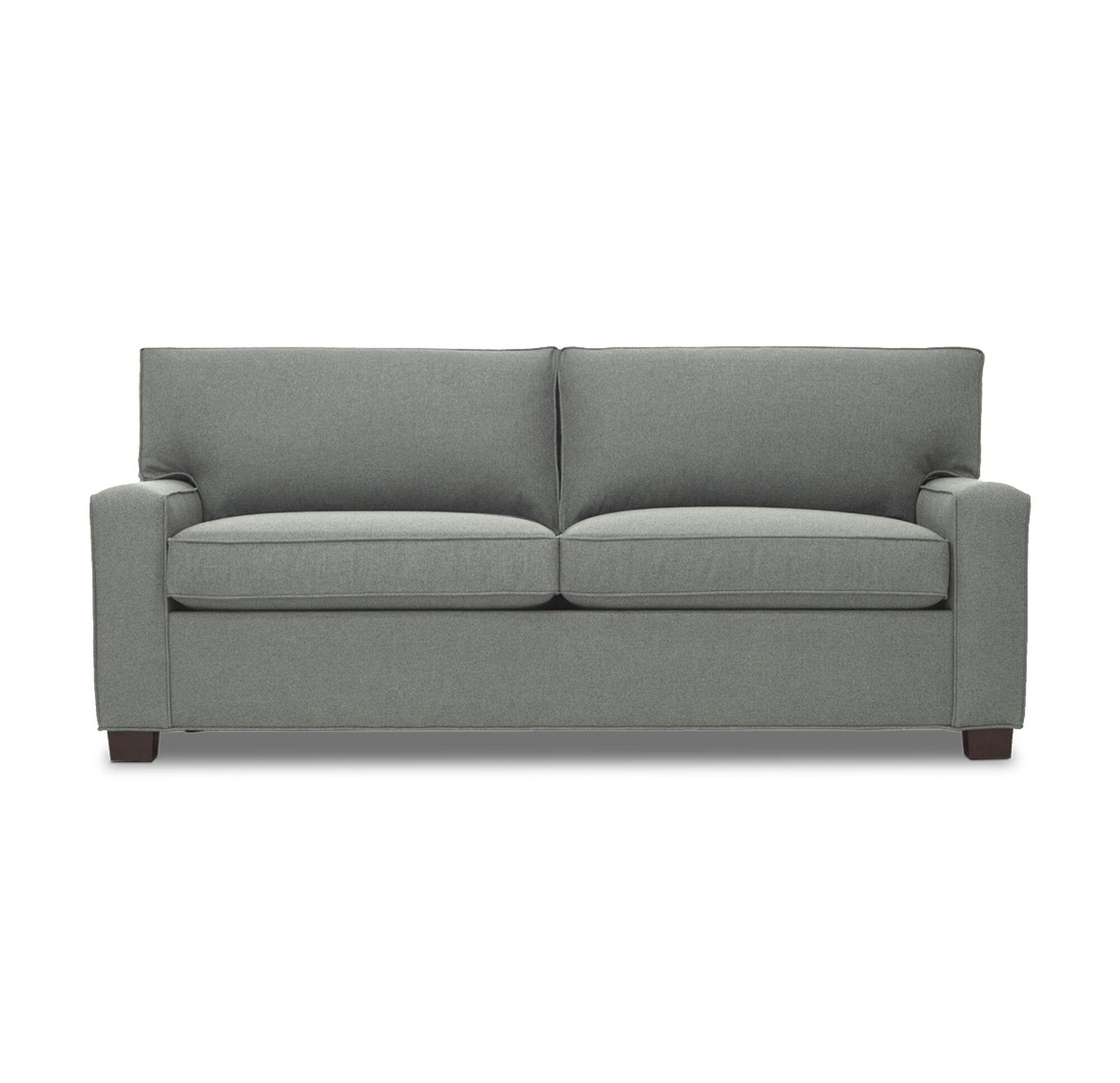 alex super luxe queen sleeper sofa