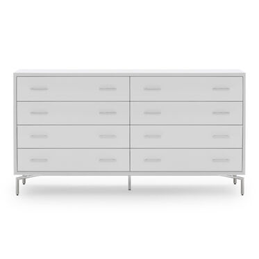 MING 8 DRAWER CHEST, , hi-res