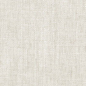 Performance Cross Weave - IVORY