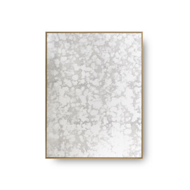 ASTOR RECTANGLE MIRROR, , hi-res