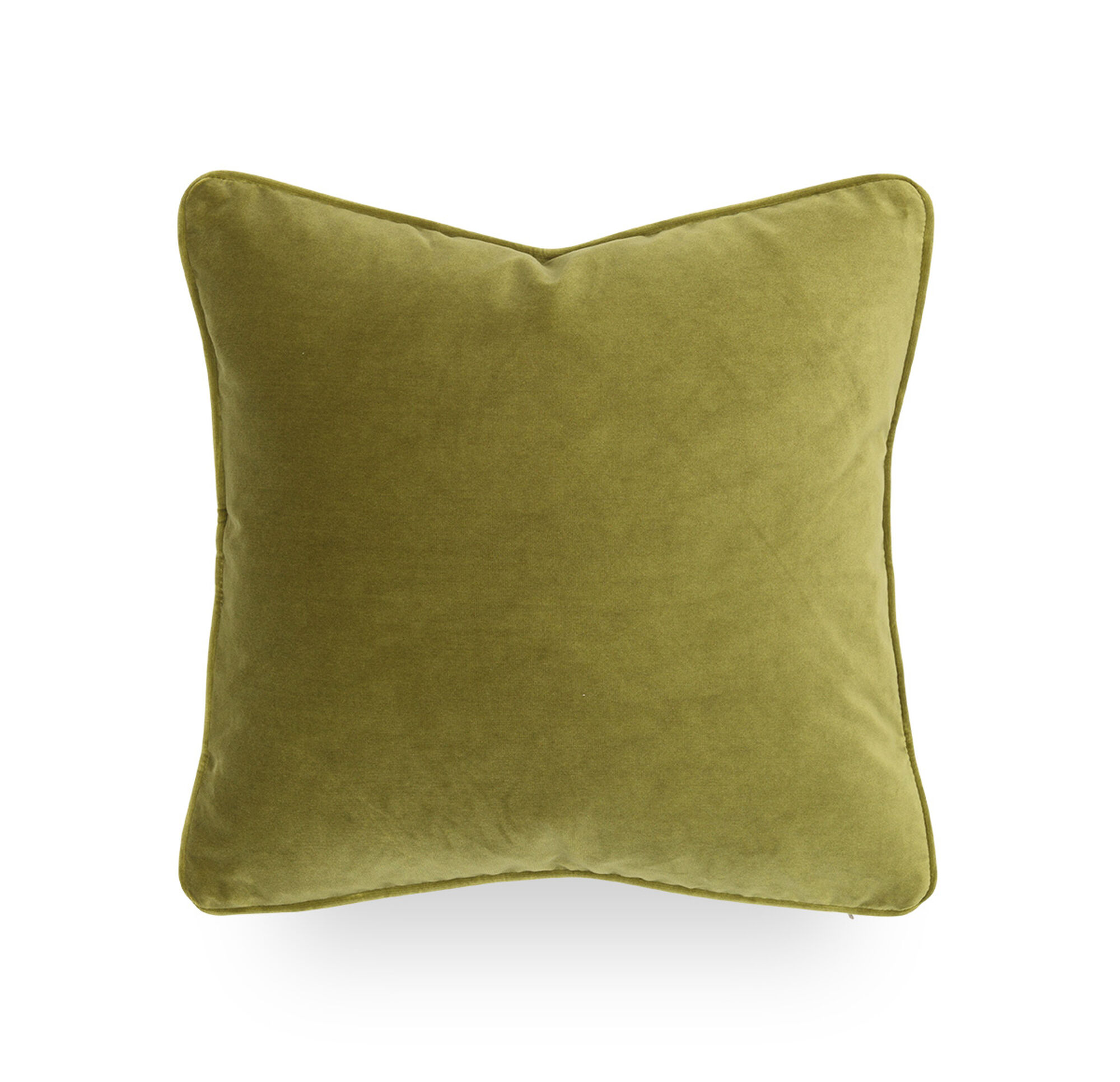 Square Throw Pillow Sizes : 17 IN. SQUARE THROW PILLOW