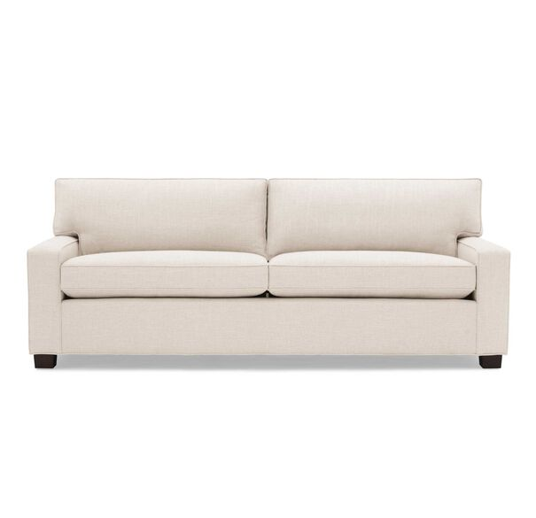 ALEX SOFA, WORTH - CREAM, hi-res