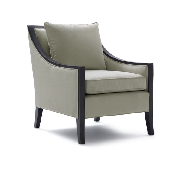 ARIANA CHAIR, PIPPIN - STONE, hi-res