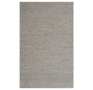 QUINN RUG AND RUG PAD, , hi-res