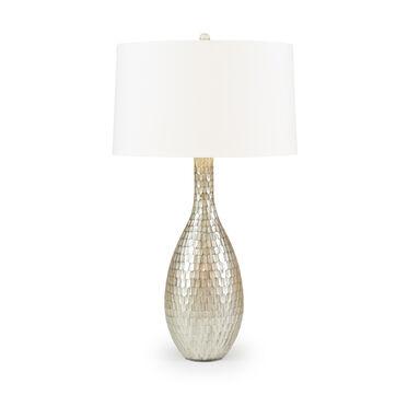 Blair table lamp hi res