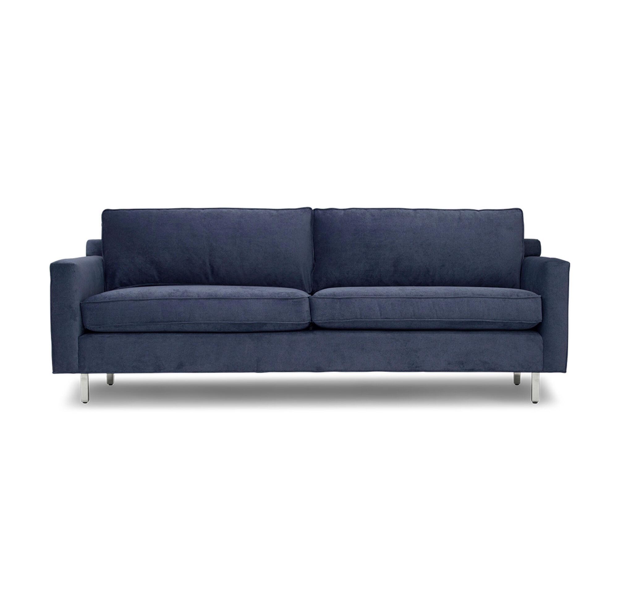 Hunter Studio Sofa