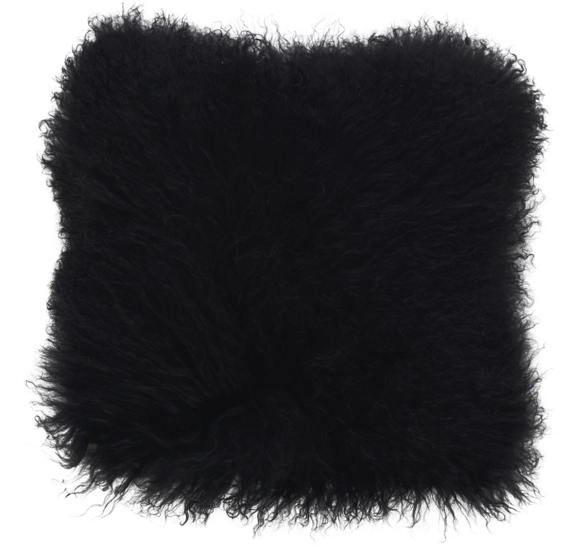 black pillow pillows and white key via contemporary pin etsy cover decorative geometric throw greek