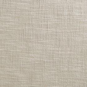 Performance Textured Linen - OATMEAL