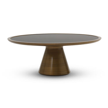 ADDIE COCKTAIL TABLE, , hi-res