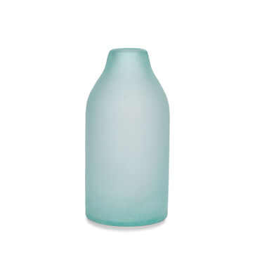 CAPRICE GLASS BOTTLE, , hi-res