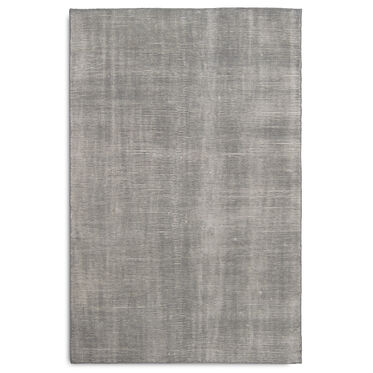 RENEW RUG, , hi-res