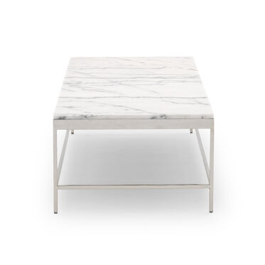 VIENNA RECTANGLE COCKTAIL TABLE, , hi-res