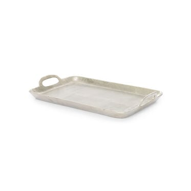 ALLISTER TRAY - MEDIUM, , hi-res