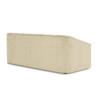 LANDRY DIAMOND TUFTED SLEEPER, PIPPIN - CREAM, hi-res