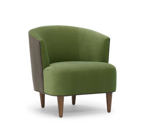 COSTELLO CHAIR, , hi-res