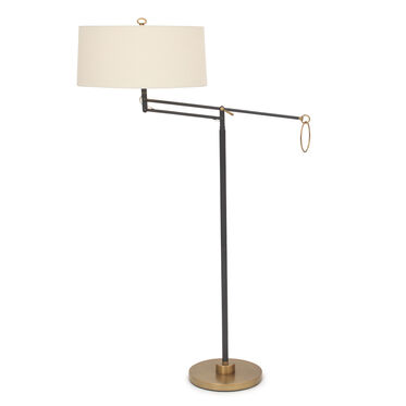 WATTS FLOOR LAMP, , hi-res