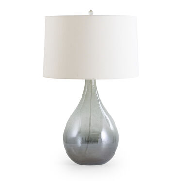 EVERLY TABLE LAMP, , hi-res
