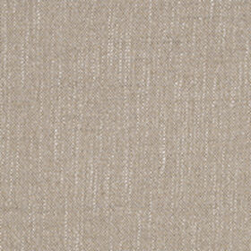 Textured Weave - FLAX