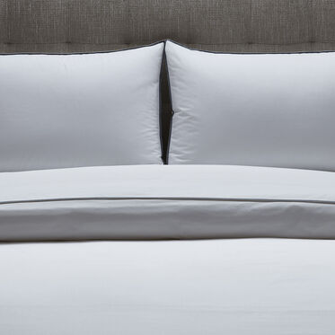 HARMONY PILLOW SHAM, , hi-res