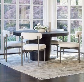TATE DINING TABLE, , hi-res