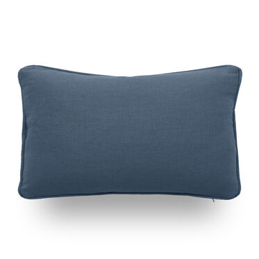 ACCENT PILLOW - 22X15, , hi-res
