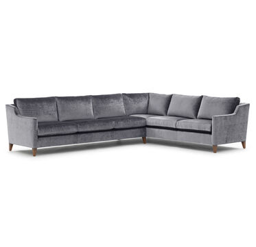 GIGI RIGHT SECTIONAL, BODEN - SLATE, hi-res