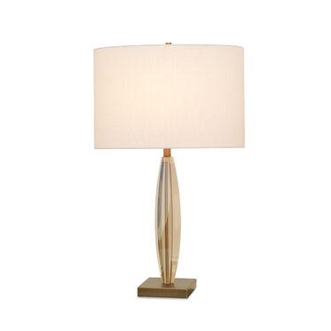 PERLA TABLE LAMP, , hi-res